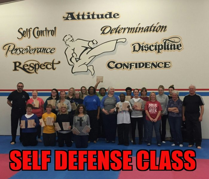 mma_self_defense_class~2